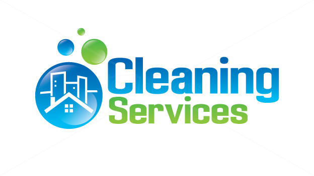 LM CLEANING SERVICE INC TAMPA FL 33604 5776 Neustar